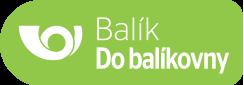 logo-balik-do-balikovny