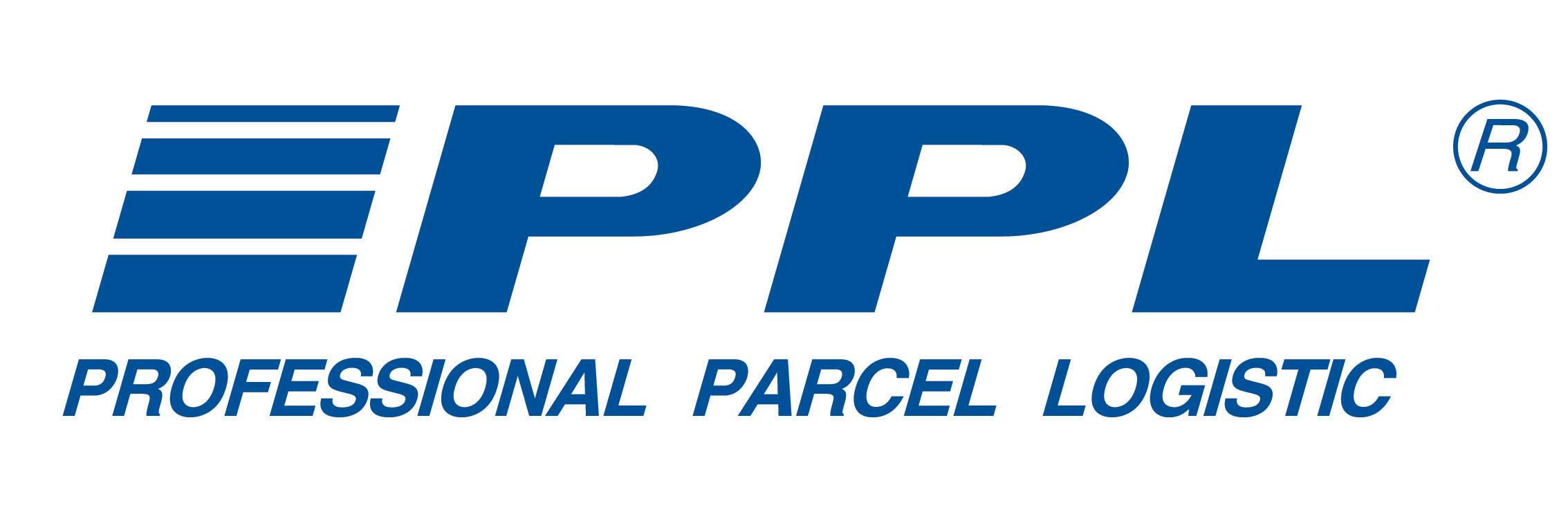 logo-ppl
